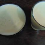Orez cu lapte